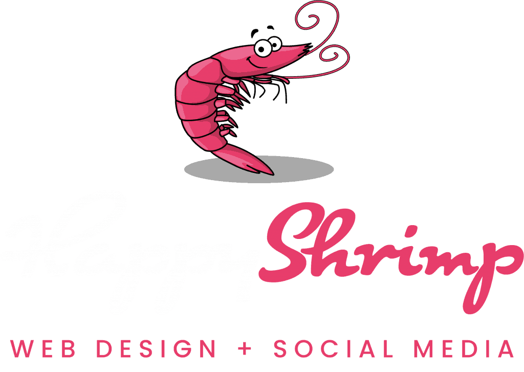 happy shrimp marketing